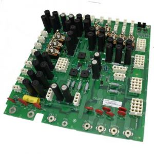 DS200TCPDG2BEC