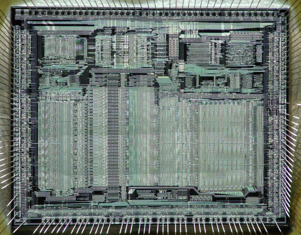 شکستن قفل کرک رمزگشایی