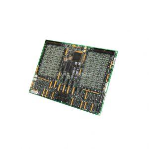 DS200TCDAH1BHD