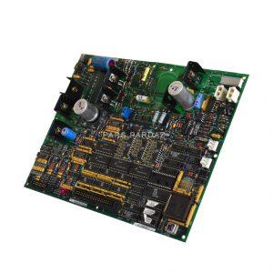 DS200TCPSG1AKE