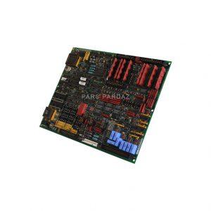 DS200TCQFG1ACC
