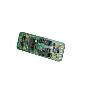 MWD SEA-SURVEY ELECTRONICS ASSEMBLY ES0022