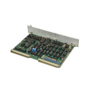 ALU80-8004