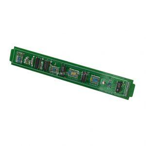 GOLINK APC CONTROLLER (7)