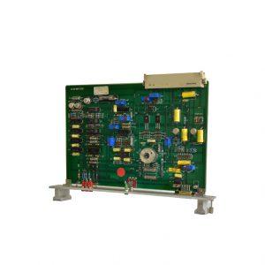 NFB-4630-703-30