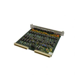 NFB-4685-603-20