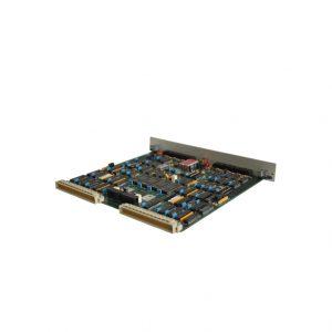 NFB-4685-702-31