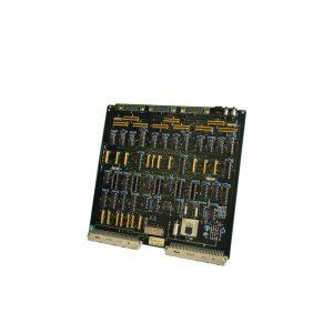 NFB-4685-703-30