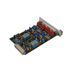 NFB-4685-726-31