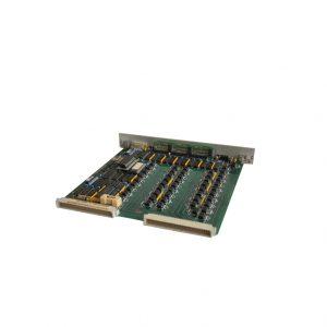 NFB4685-715-30