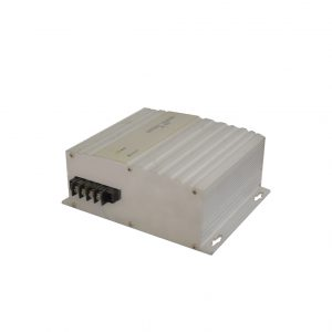 P2 BATTERY CHARGER 24VDC